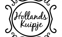 HollandsKuipje-logo-zw
